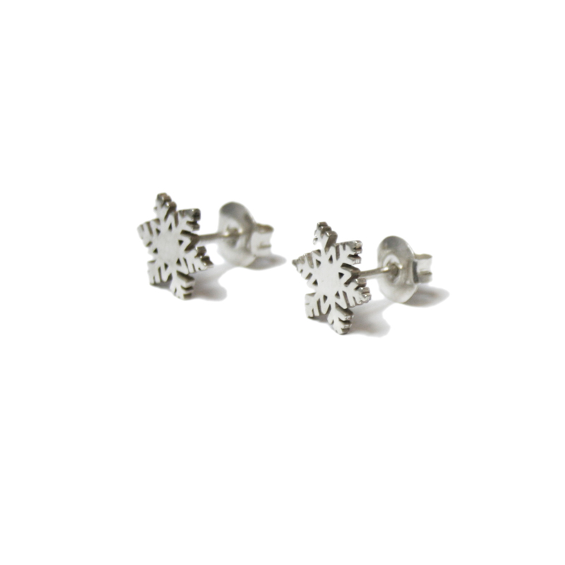 Pendientes mini Copito003
