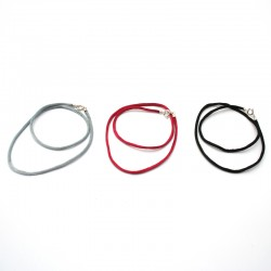 Mousetail Cord