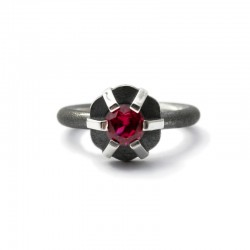 Classical Ring