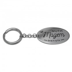 Corporate Keychain