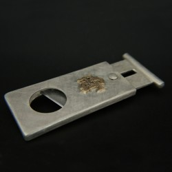 Screw Cigar Cutter